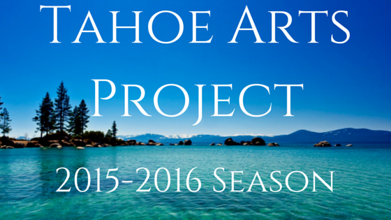 Tahoe Arts Project (7)