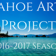 tahoe-arts-project-season